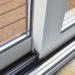 Ablakszigetelés gumi