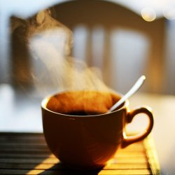 Pazar kávézó