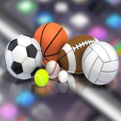 Sport játékok